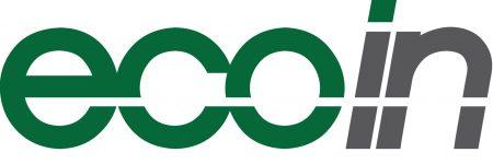 logo di ecoin srl sulla home page